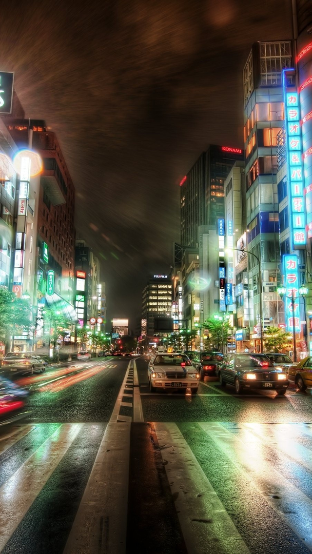 <b>Tokyo Wallpaper</b> | <b>Tokyo</b> Pictures
