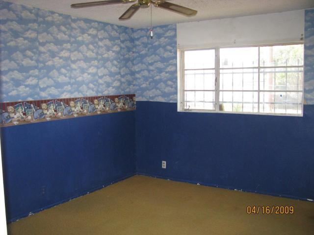 Clouds Wallpaper Baseball Border Blue Paint Bedroom Phoenix Home House  640x480