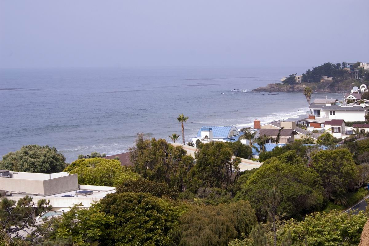 california beach wallpapers california beach wallpapers california 1200x801