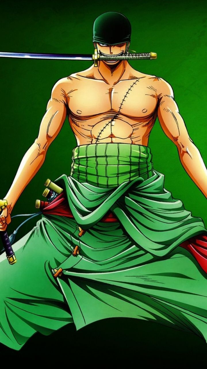 25 best ideas about One piece wallpaper iphone on 720x1280