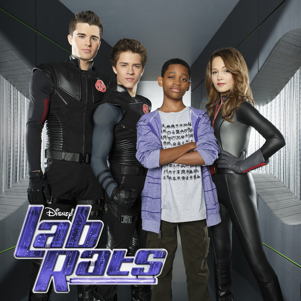wordpresscom20120708kick buttowski wallpapers e lab rats 600x600