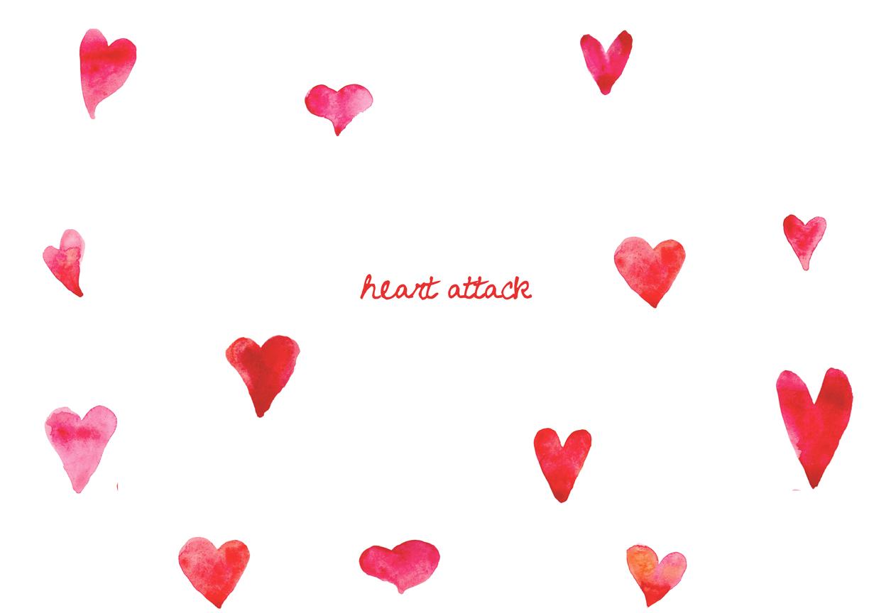 PRETTY TECH not so sweet valentine desktop wallpaper 1224x864