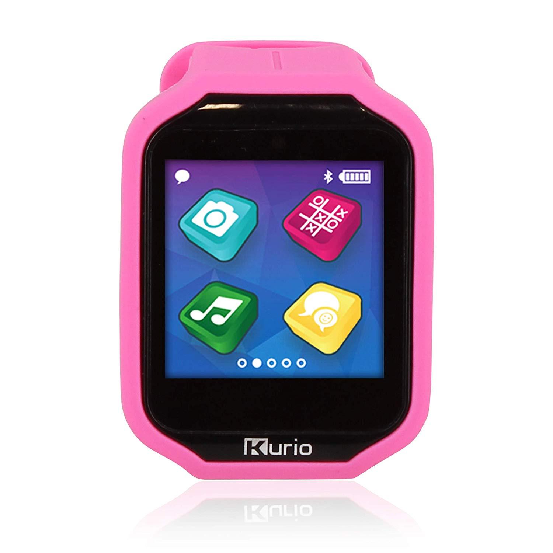 Amazoncom KD Interactive Kurio Watch 20 The Ultimate 1500x1500