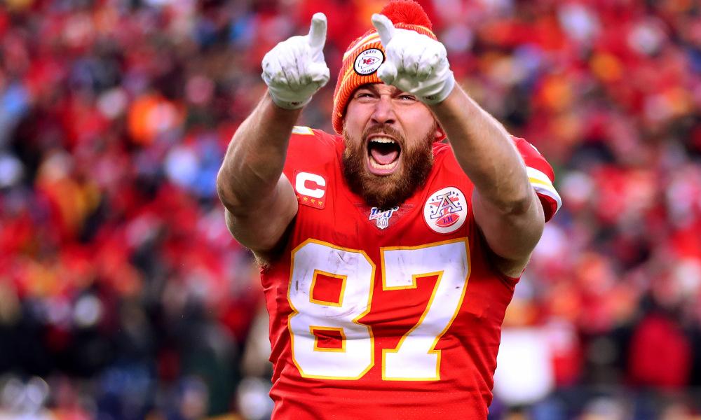 WATCH Chiefs unveil Super Bowl LIV jerseys 1000x600
