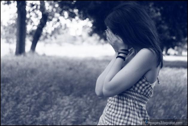 beautiful sad girls wallpapers hd download MediaShare 98 629x421