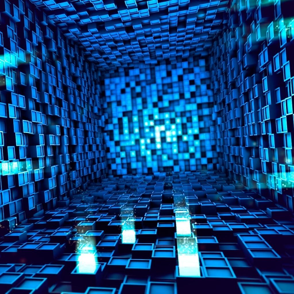 Cool Ipad Wallpapers 3d my Ipad Mini Wallpaper hd 3d 1024x1024