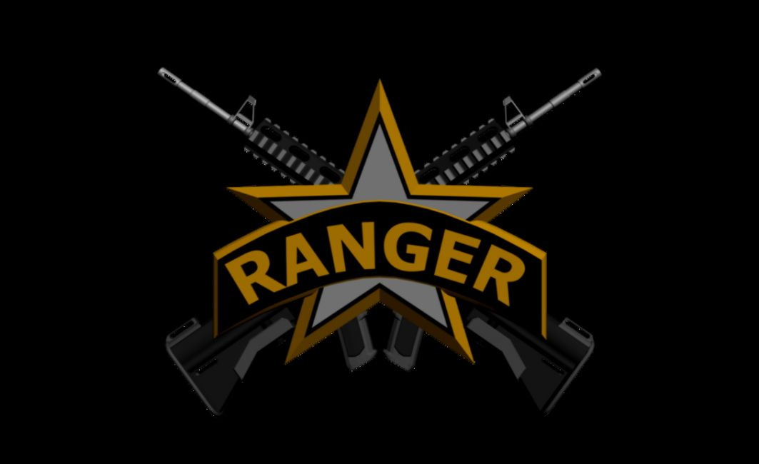 Army Rangers Picture Wallpaper Wallpapers Background 1063x650