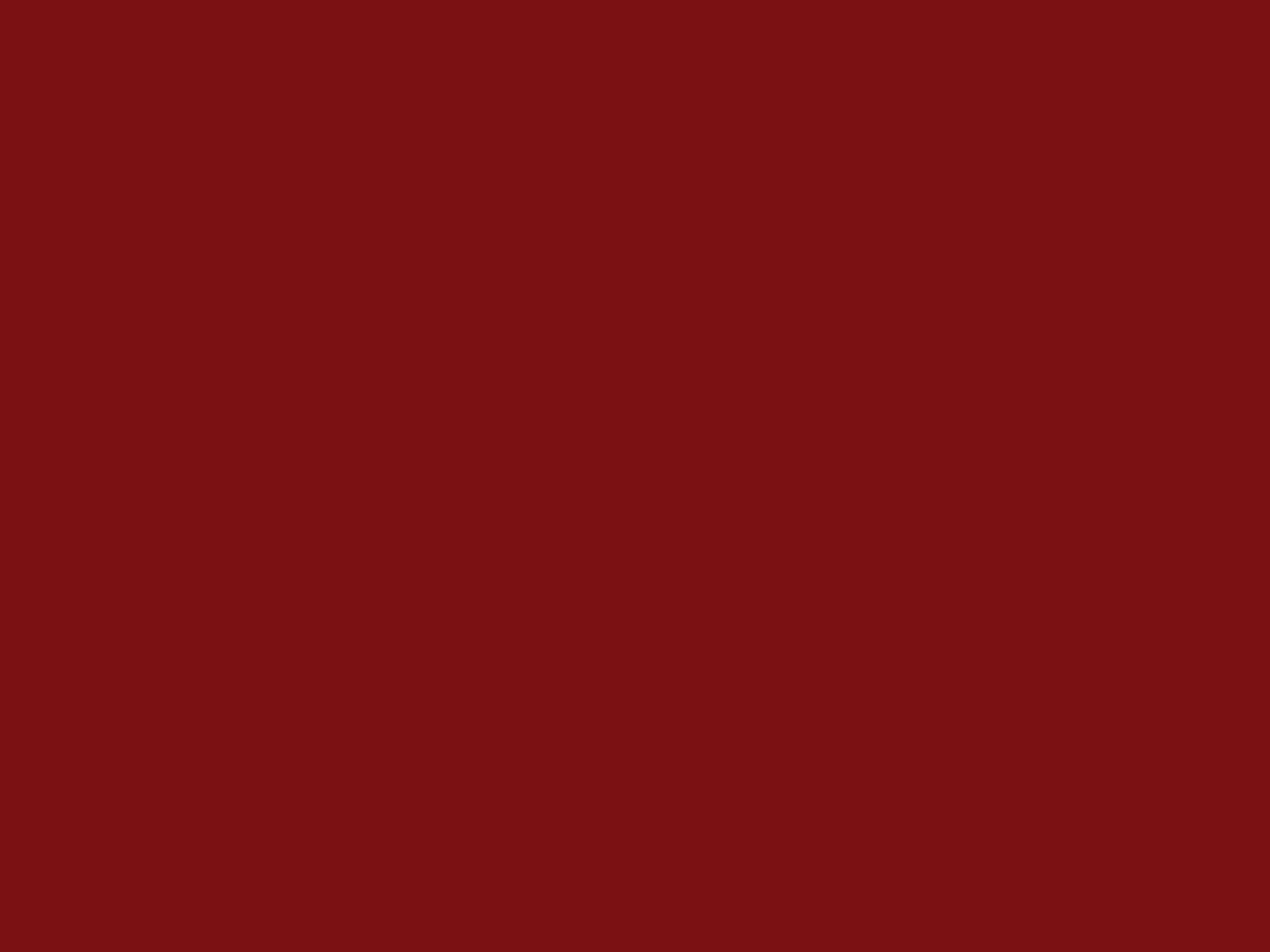 Maroon Colour Background