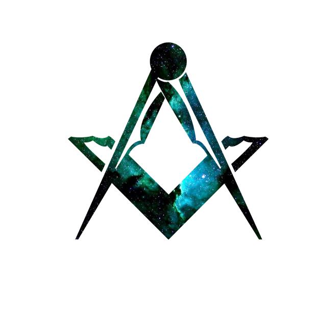 mason emblems and logos wallpaper wallpapersafari