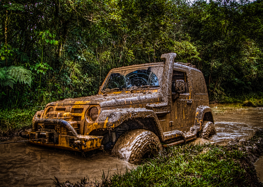 Off Road Jeep Hd Wallpaper >> Mud Wallpaper - WallpaperSafari