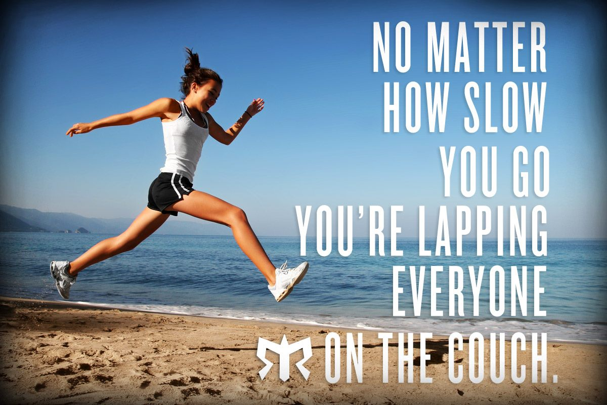 Nike Running Quotes Tumblr July 27 2012 25 miles 1200x800