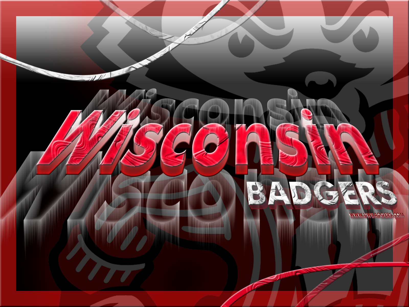 com   The Official Athletic Site of the Wisconsin Badgers   Multimedia 1600x1200
