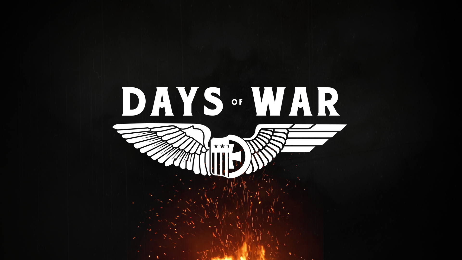 Map Editor   Days of War Official Wiki 1920x1080