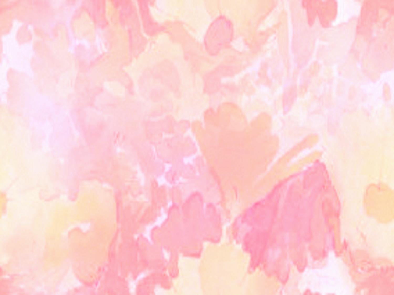 Pastel Backgrounds 1500x1125
