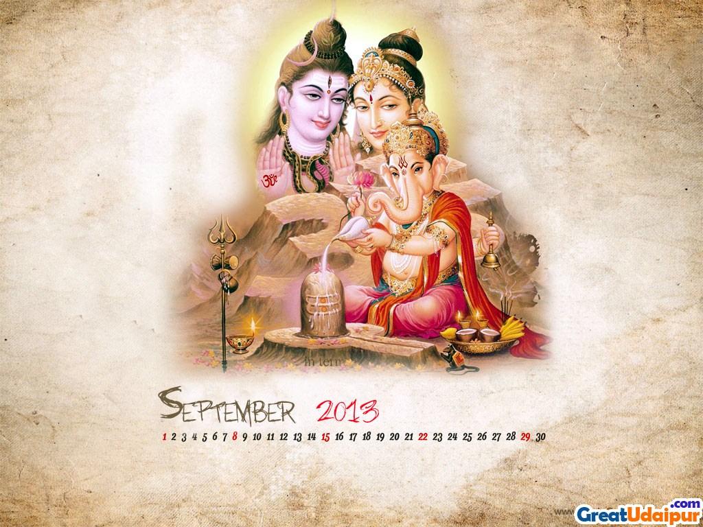 hindu god wallpaper god wallpaper for desktop hd hindu god wallpaper 1024x768