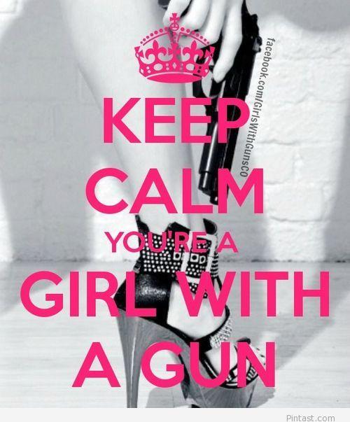 Download Keep Calm Girls Quote Pintast 500x603 47 Keep Calm
