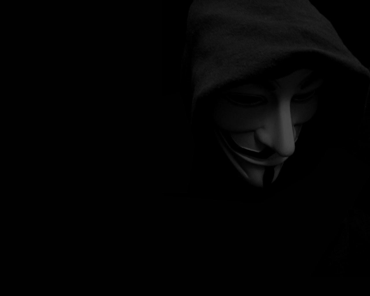 V For Vendetta Wallpaper and Background 1280x1024 ID63841 1280x1024