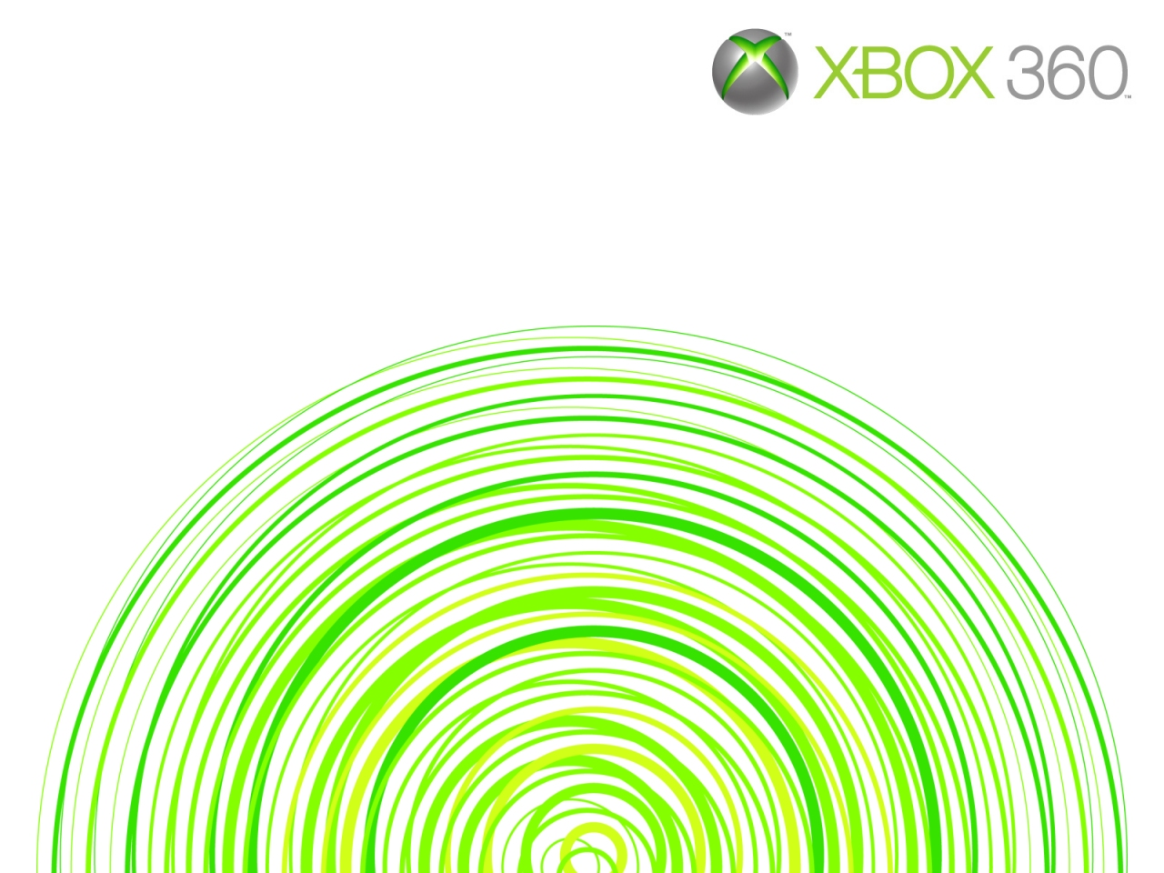 xbox 360 wallpaper 16   Attack of the Fanboy 1280x960