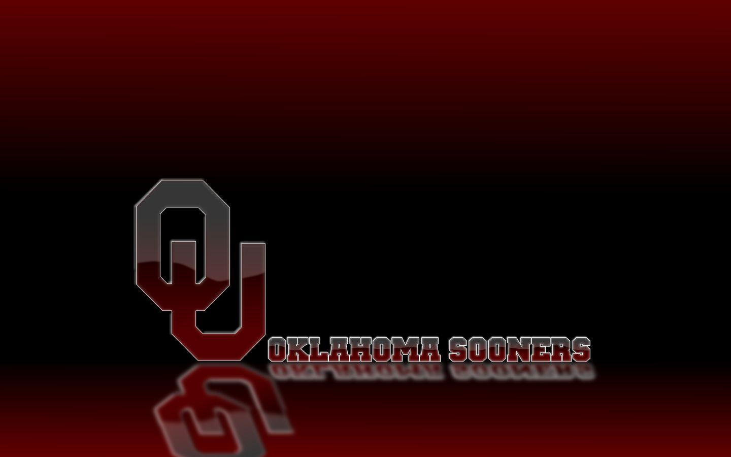 OU Backgrounds 1440x900