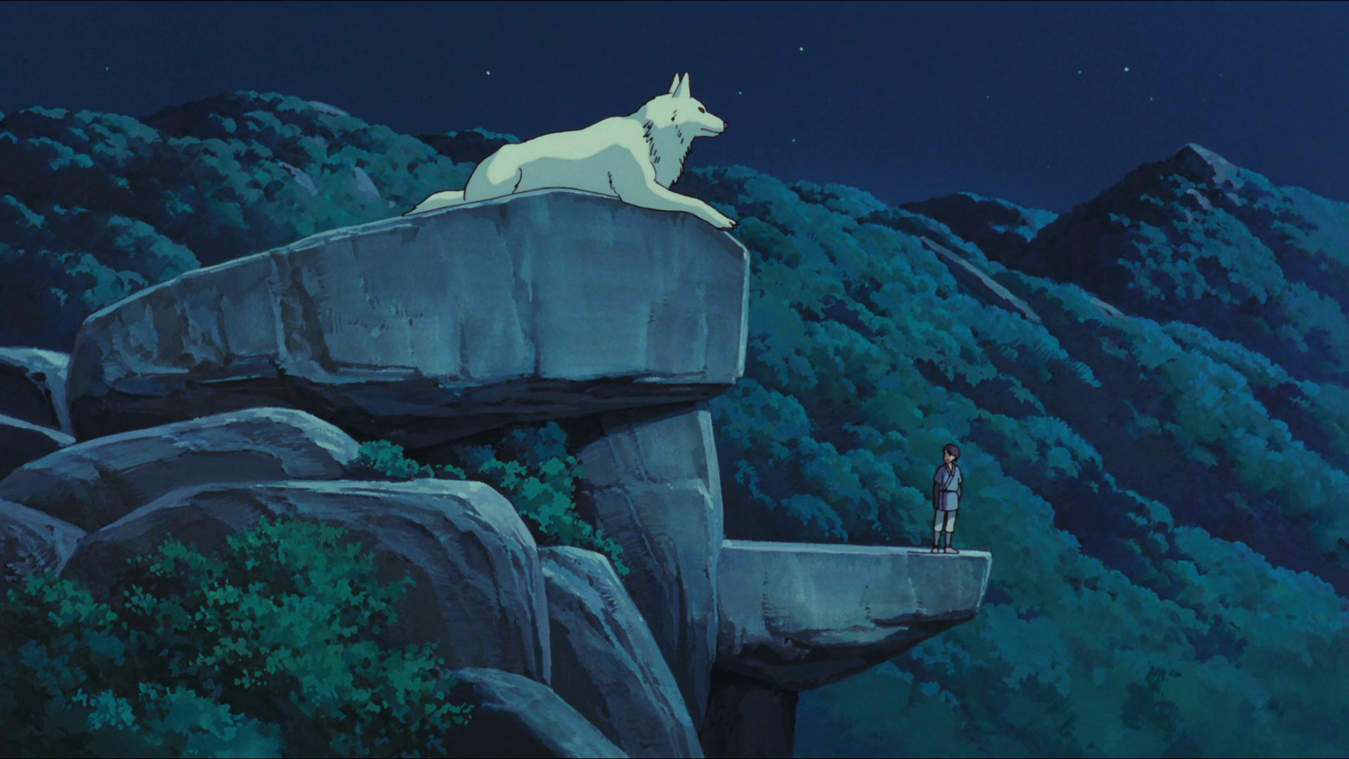 Free Download Princess Mononoke Wallpapers High Quality Download 1920x1080 For Your Desktop Mobile Tablet Explore 77 Princess Mononoke Wallpaper Anime Princess Mononoke Wallpaper Princess Mononoke Wallpaper Hd