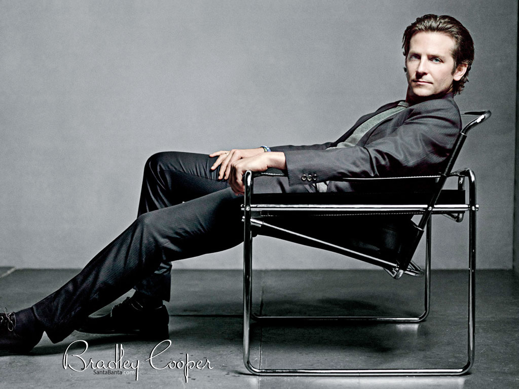 Bradley Cooper Wallpaper 5 1024x768