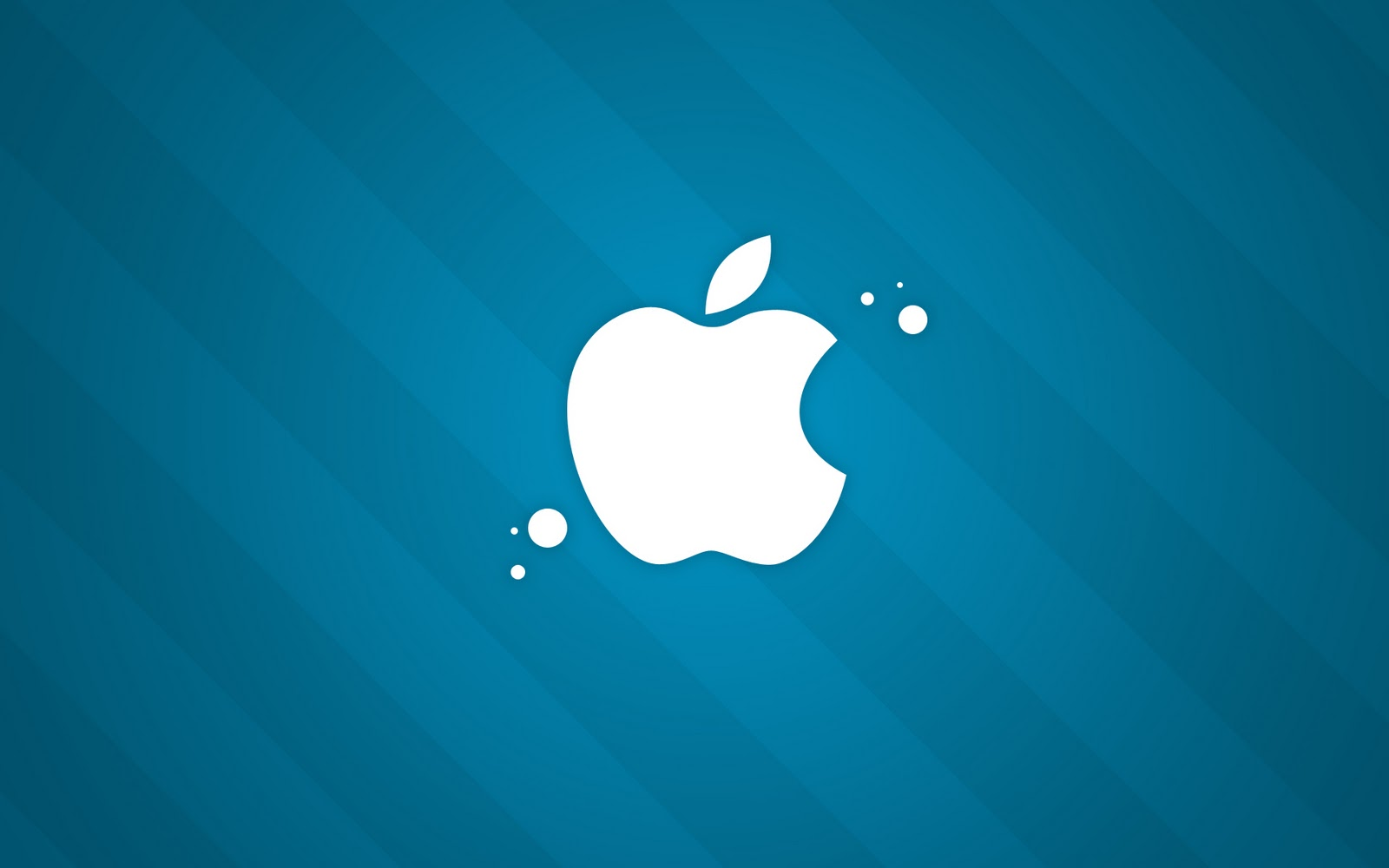 Apple MAC Wallpapers Desktop wallpapers Desktop HD Wallpapers 1600x1000