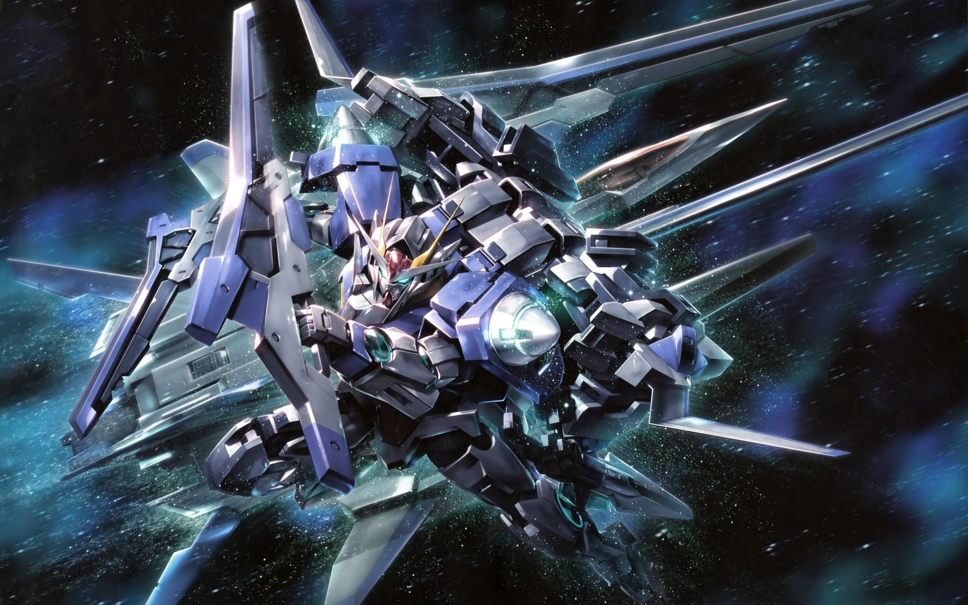 Gundam Wing Deathscythe Wallpaper 74 images 1920x1200