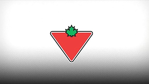 Canadian Tire Mastercard >> [43+] Wallpaper Canadian Tire on WallpaperSafari
