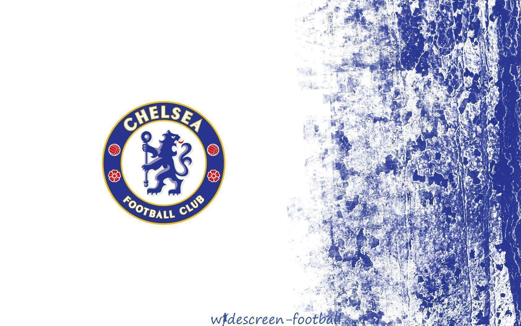 Chelsea Football Club Wallpapers 1680x1050