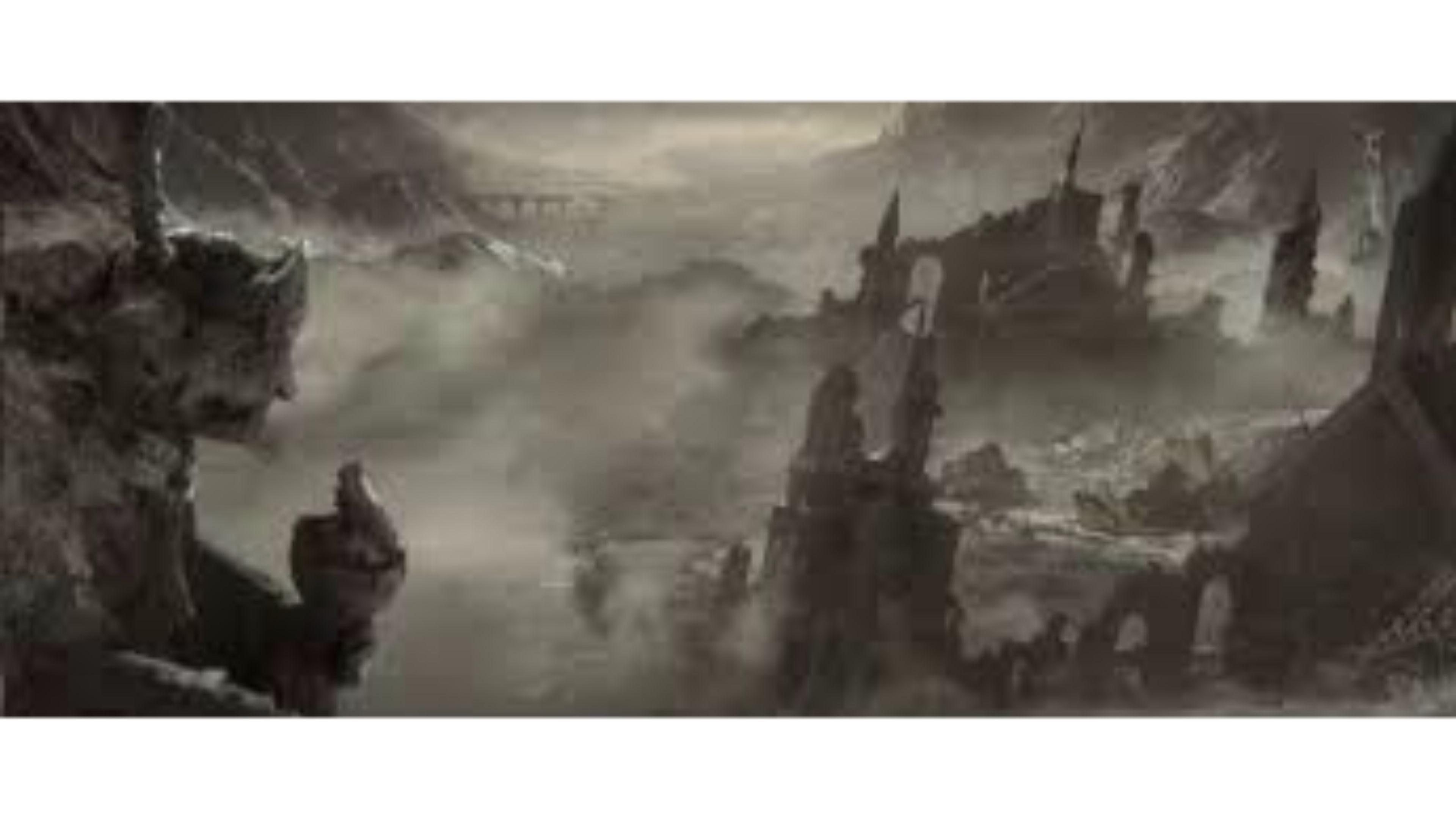 Top 2016 Dark Souls 3 4K Wallpaper 4K Wallpaper 3840x2160