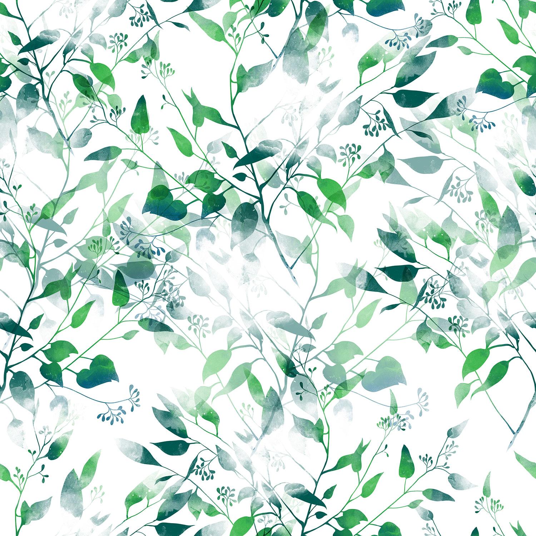 Print a Wallpaper 1500x1500