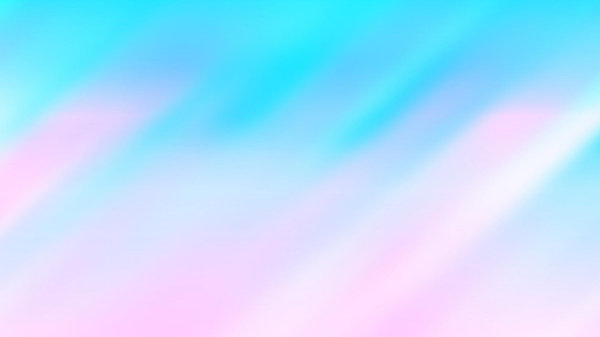 Artistic Computer Wallpapers Desktop Backgrounds 1920x1080 ID 1920x1080