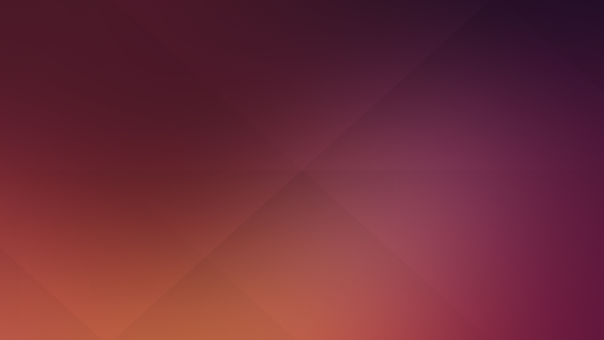Ubuntu default wallpapers 404 1404 1920x1080 by o l a v on 1920x1080