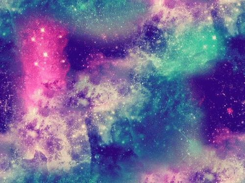 Galaxy Tumblr 500x374