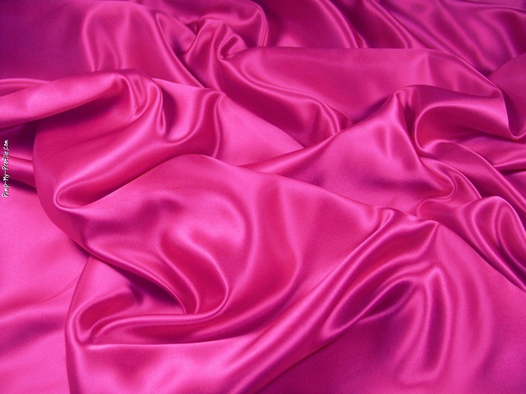 satin backgrounds image art - photo #9