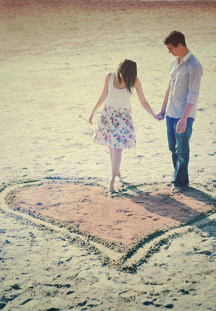 wallpapers download love couples wallpapers download love wallpapers ...