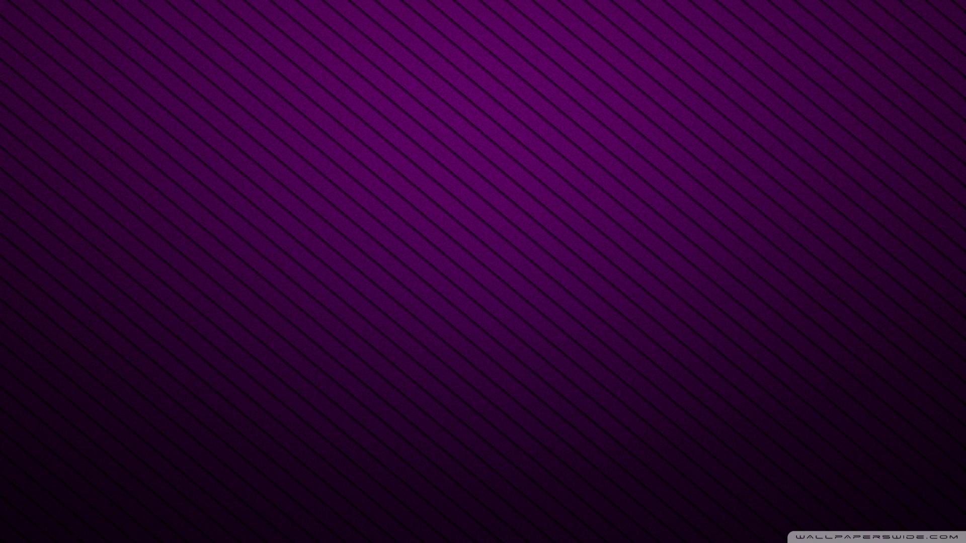 Dark Purple wallpaper   905990 1920x1080