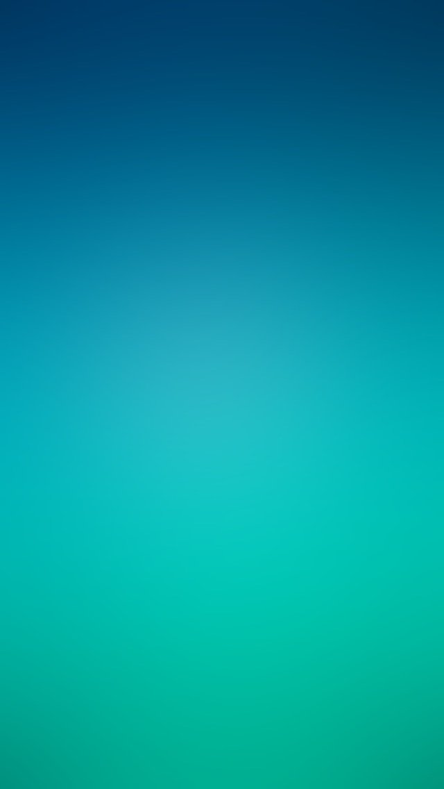 Blue Fade Wallpaper Blue Fade Wallpaper Blue Green 640x1136