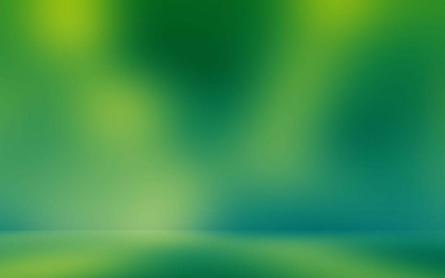 cabtute Plain Abstract Backgrounds 1440x900