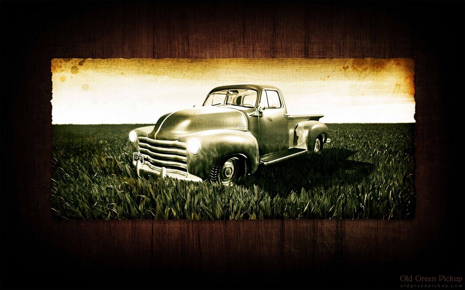 Retro Classic Cars   1680x1050 Hd Desktop Wallpaper 1600x1000