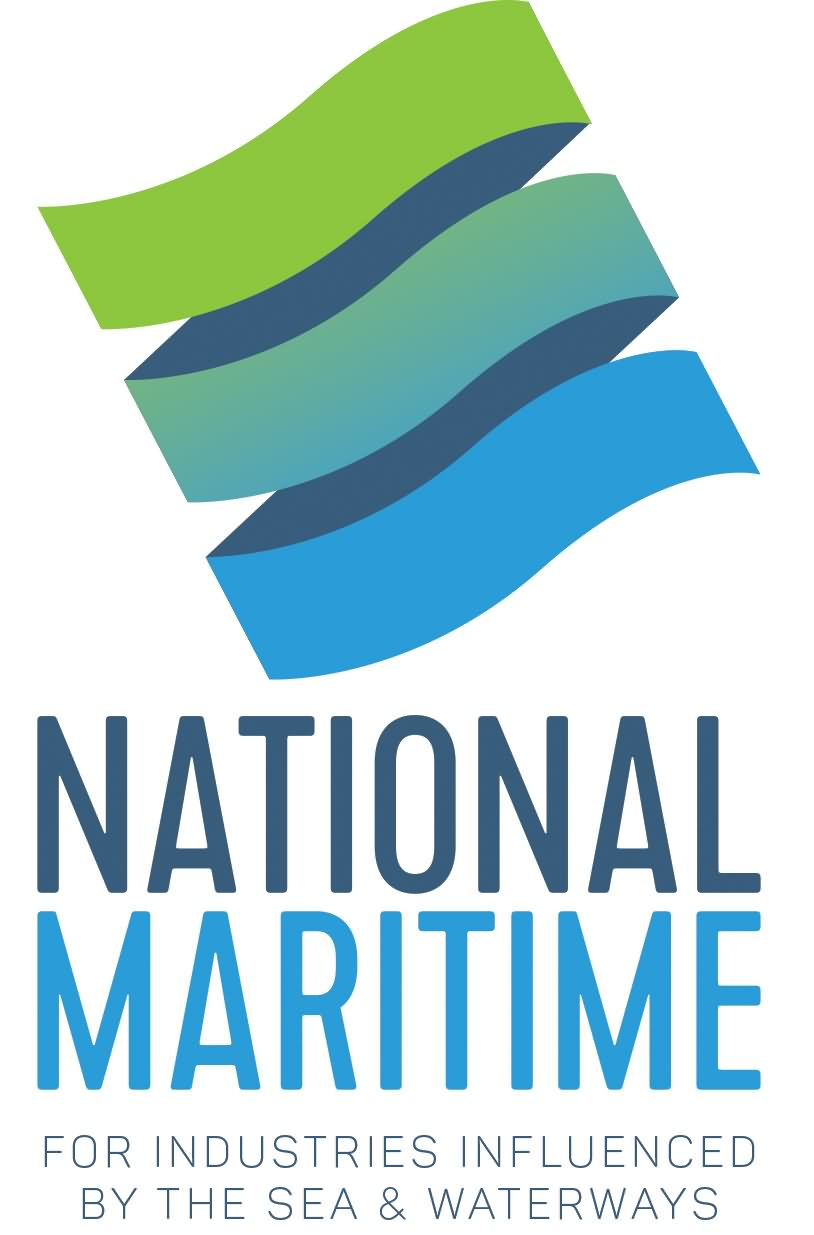 20 National Maritime Day 2016 Wish Pictures And Images 814x1235