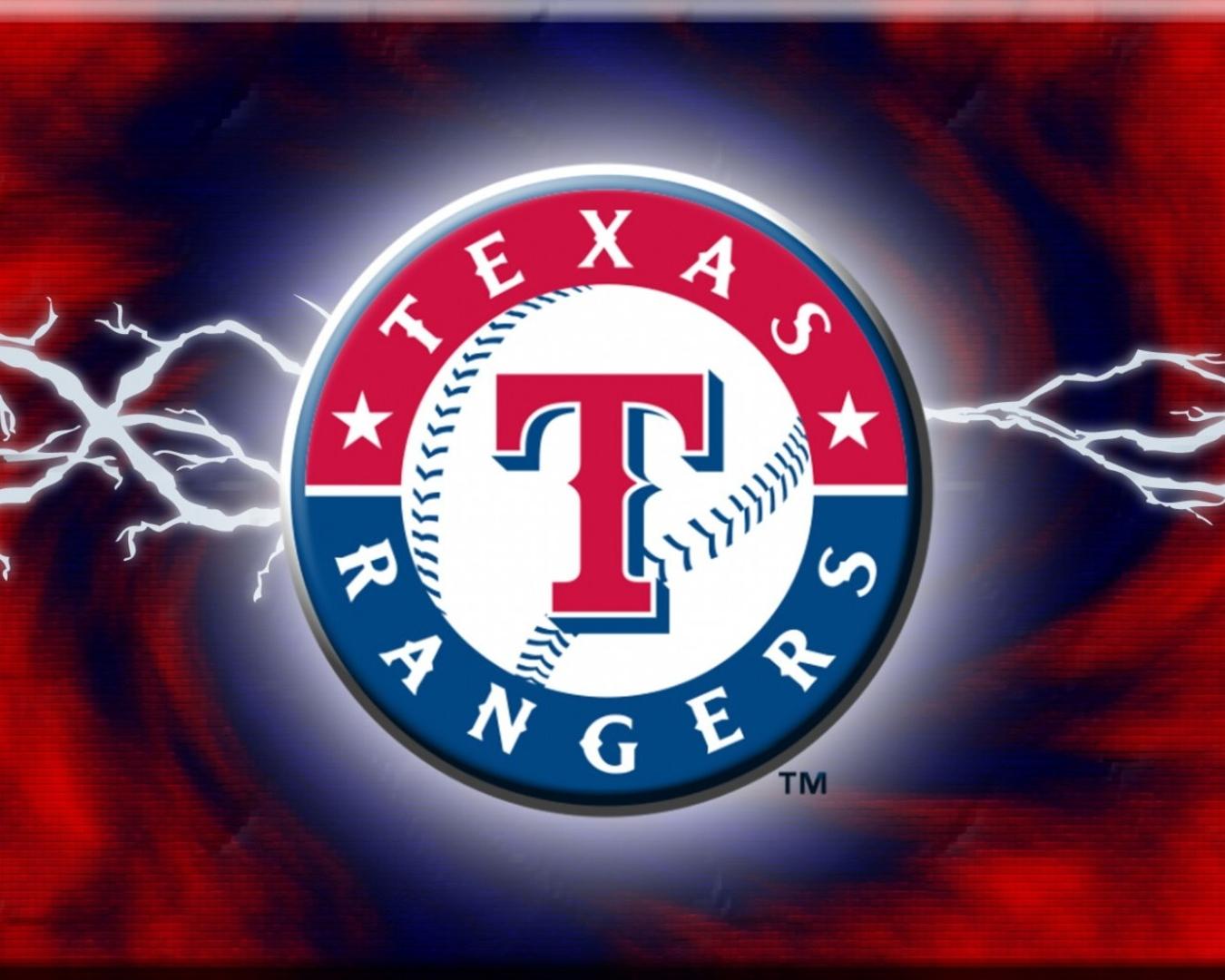 Download Texas Rangers Wallpaper Hd 1350x1080 124896 Full Size 1350x1080