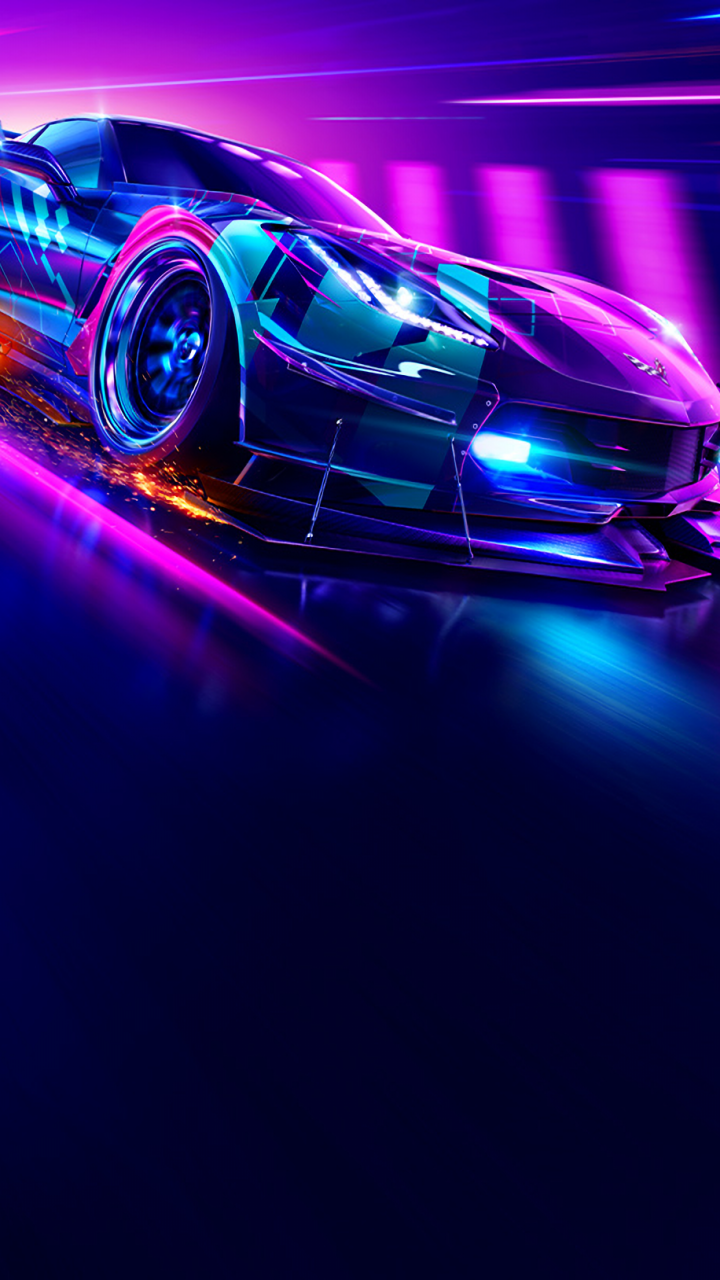 720x1280 Wallpapers Wall Giftwatches Co