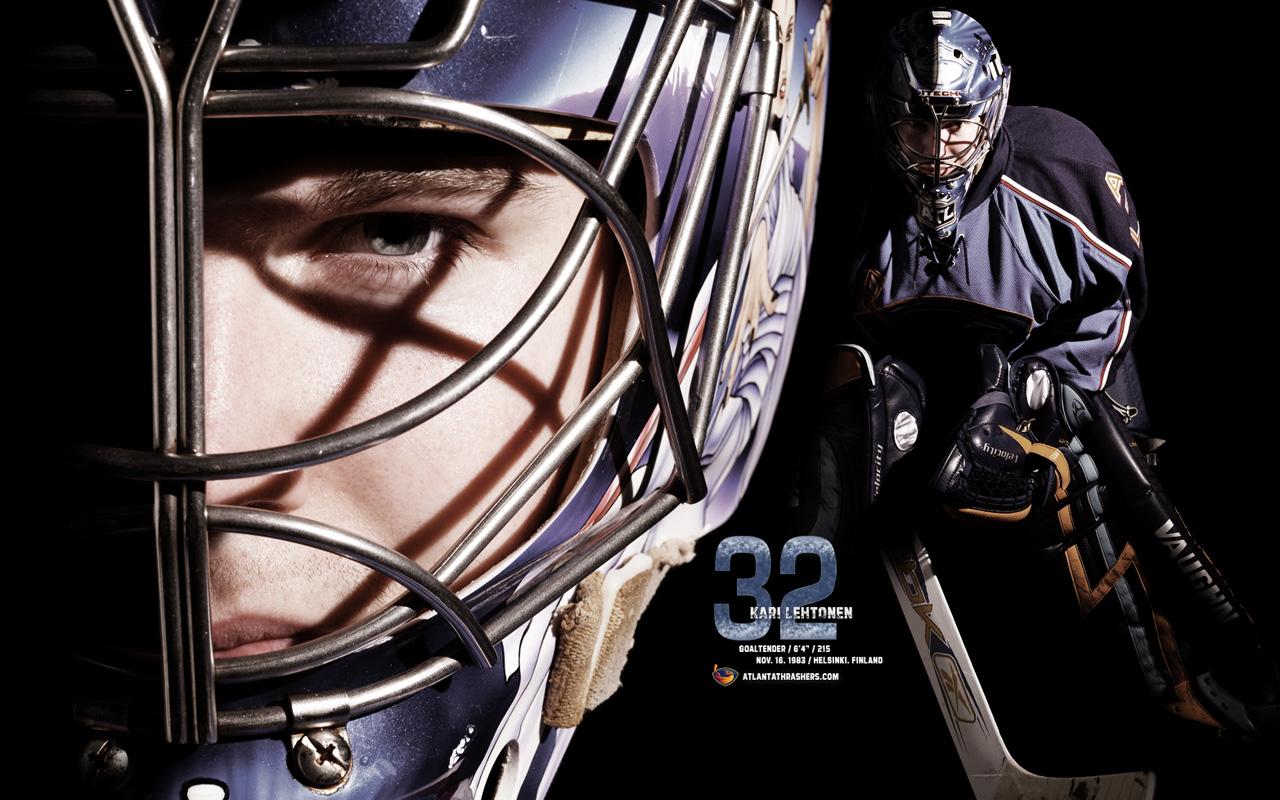 NHL Wallpapers 1280x800
