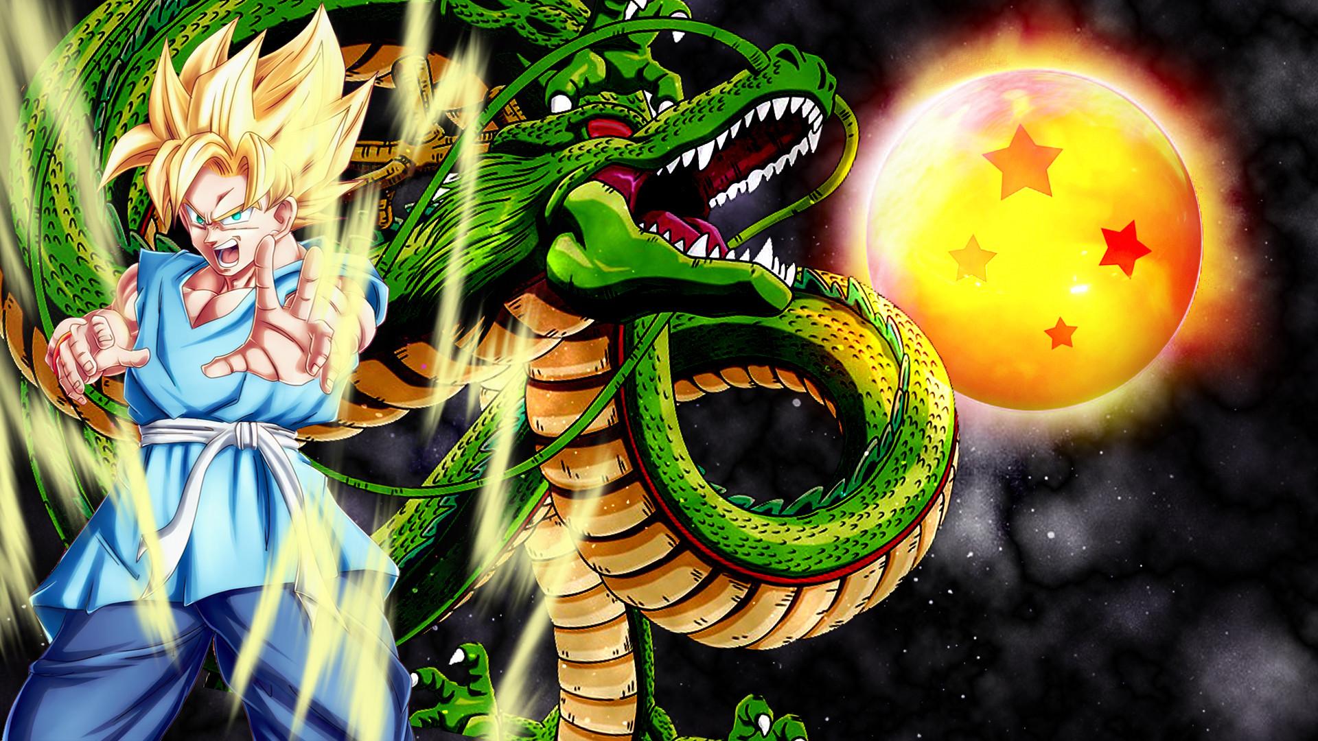 Goku Super Saiyan 7 Wallpaper Super gogeta super saiyan 4 1920x1080