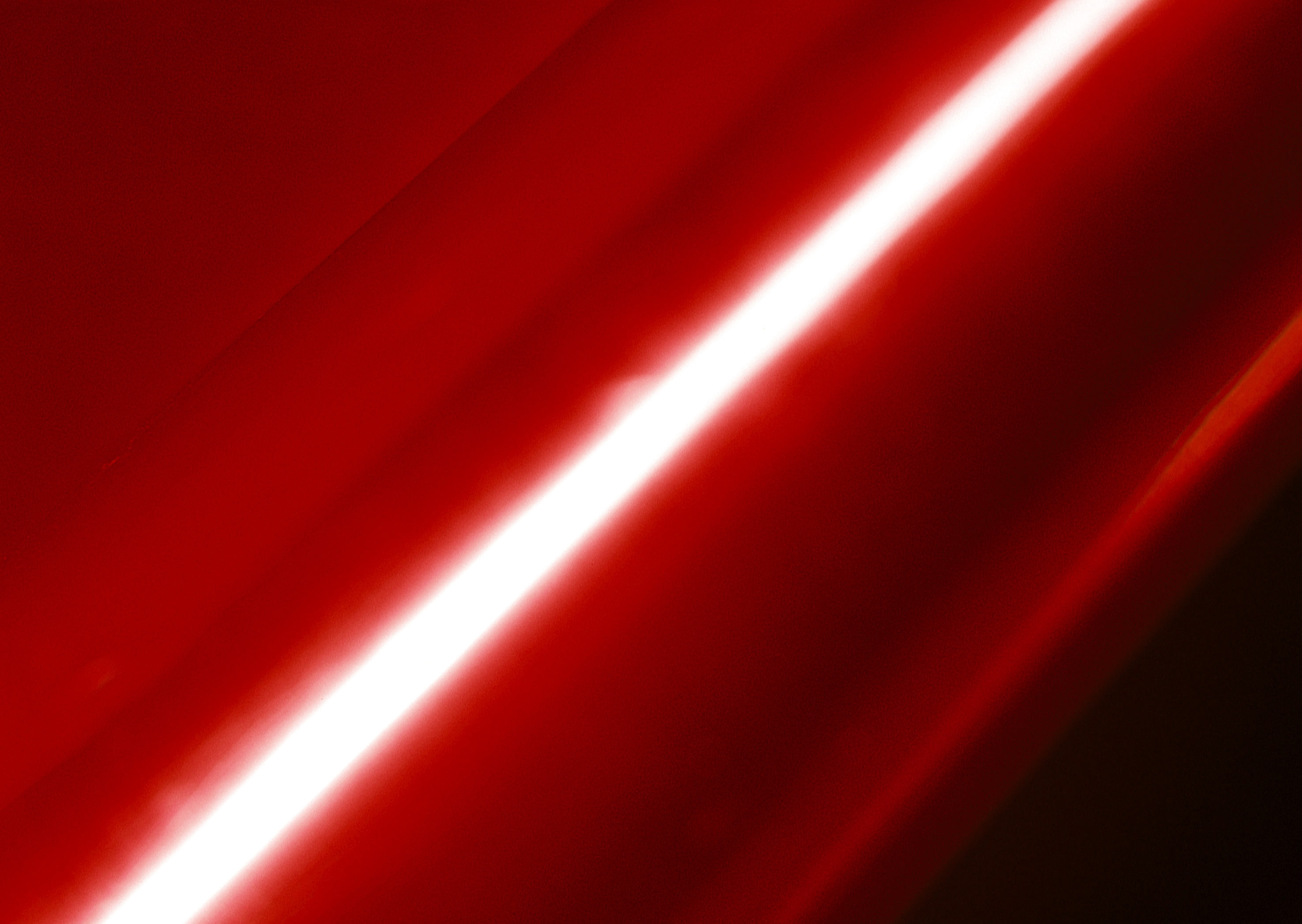 wallpaper background red linear - photo #22