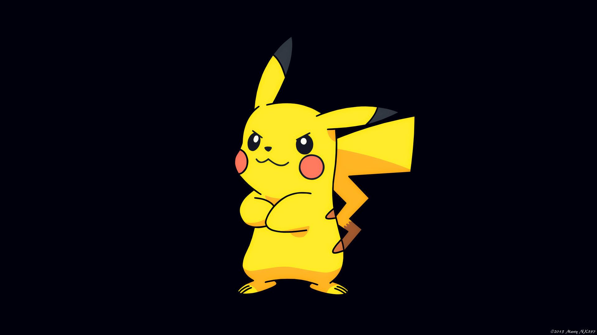 rate 0 tweet 1920x1080 games pokemon pikachu resolution 1920x1080 1920x1080