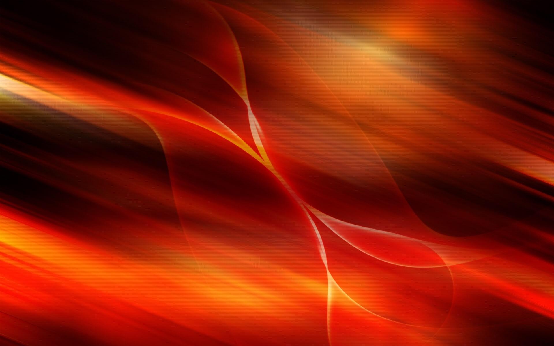 Orange Wallpaper   Colors Wallpaper 34511700 1920x1200