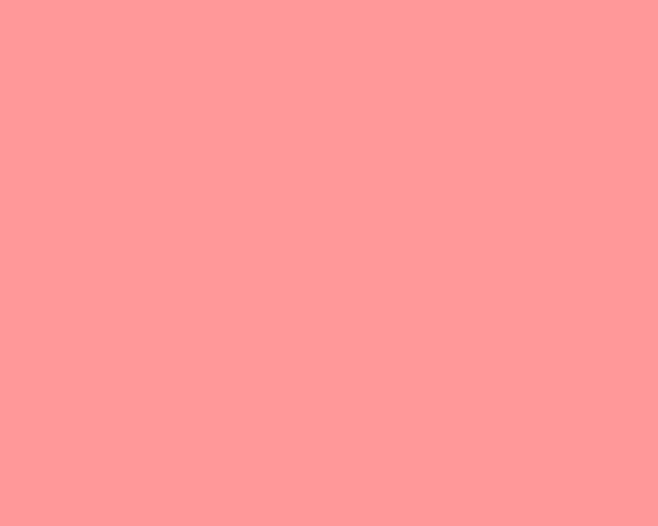 Salmon Colored Wallpaper - WallpaperSafari