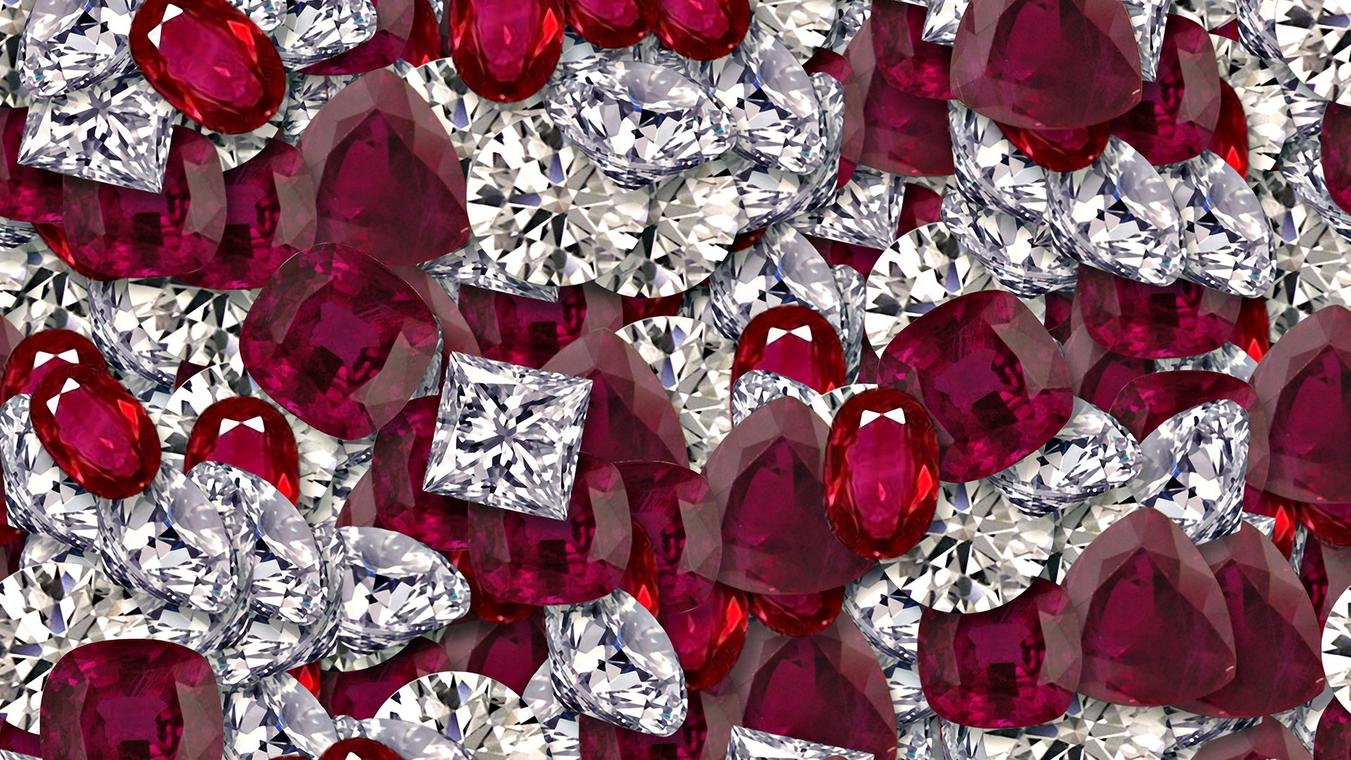 Diamond HD Wallpapers Download Desktop Wallpaper Images 1920x1080